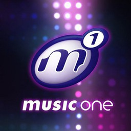 music-one
