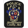 montgomery-county-police-departments