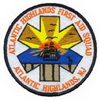 atlantic-highlands-fire-and-ems