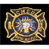 c-med-new-haven-county-fire