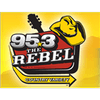 the-rebel-953