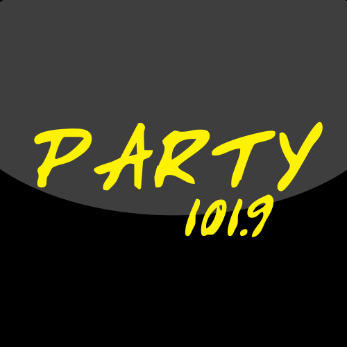 party-1019