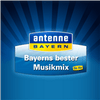 antenne-bayern-oldies-but-goodies
