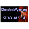 kuwy-classical-wyoming-885