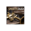 radio-polskie-smooth-jazz