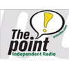 wncs-fm-the-point-1047