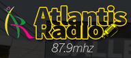 Atlantis radio ghana 87 9 online dating. thoughts that keep us from dating.