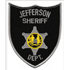 jefferson-county-police-dispatch
