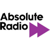 absolute-radio-1058
