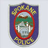 spokane-and-kootenai-fire-and-aircraft
