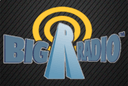big-r-radio-1003-the-rock-mix