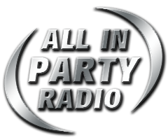 all-in-party-radio