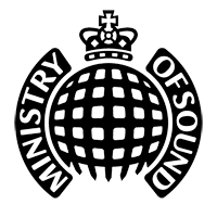 ministry-of-sound-radio