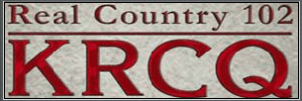 krcq-real-country-1023