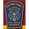 stafford-county-fire-and-ems