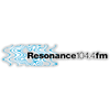 resonance-fm-1044