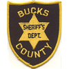 bucks-county-fire-and-ems-dispatch