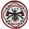 seabrook-fire-and-rescue