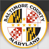 baltimore-county-fire