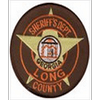 long-county-sheriff