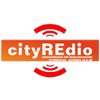 cityredio-968