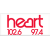 heart-oxfordshire-1026