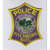 fitchburg-police-and-fire