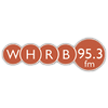 whrb-953