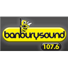banbury-sound-1076
