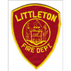 littleton-fire-and-ems