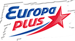pop-rock-europa-plus