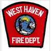 west-haven-fire-departments