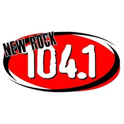 kfrr-new-rock-1041