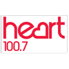 heart-west-midlands-1007