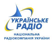 rui-radio-ukraine-international