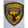 elk-county-police-fire-ems
