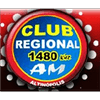 radio-club-regional-am-1480