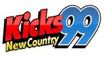 wkxc-fm-kicks-country-99