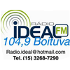 radio-ideal-fm-1049