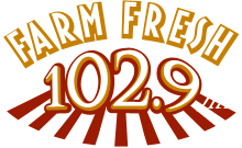 wclx-farm-fresh-radio