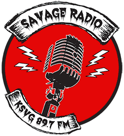 ksvg-savage-radio-897