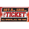 the-ticket-1210