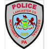lancaster-county-police-northwest