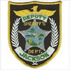 jackson-county-sheriff-and-fire-rescue