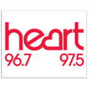 heart-south-coast-967