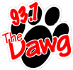 wdgg-937-the-dawg
