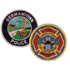 germantown-police-and-fire