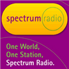 spectrum-radio-1-558-am