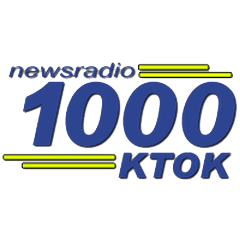 ktok-1000-newsradio