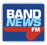 band-news-fm-969-sp